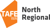 North Regional TAFE